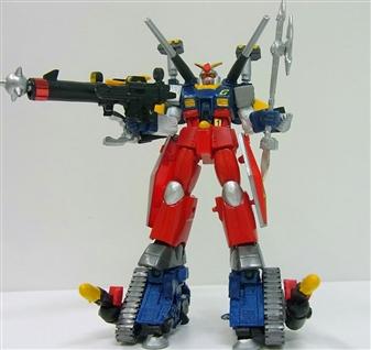 204031 B